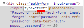 Comment retrouver un mot de passe oublié pour un site internet ? 10