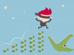 Comment gagner de l'argent avec un Blog ? 5
