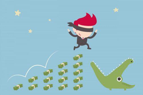 Comment gagner de l'argent avec un Blog ? 6
