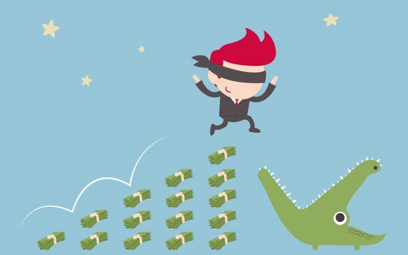 Comment gagner de l'argent avec un Blog ? 4