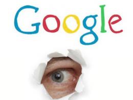 Google RankBrain : quels impacts dans l'optimisation du référencement de votre site ? 10