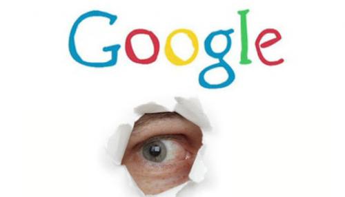 Google RankBrain : quels impacts dans l'optimisation du référencement de votre site ? 11