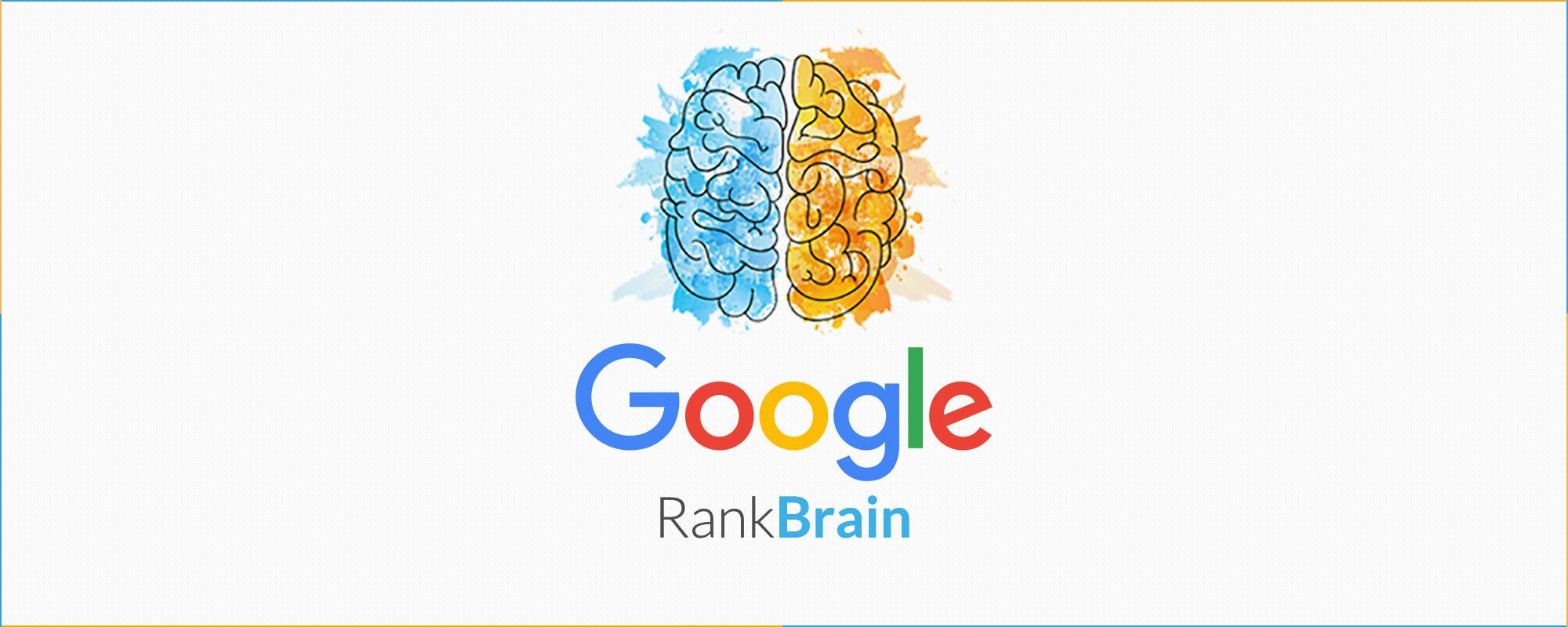 Google RankBrain : quels impacts dans l'optimisation du référencement de votre site ? 2