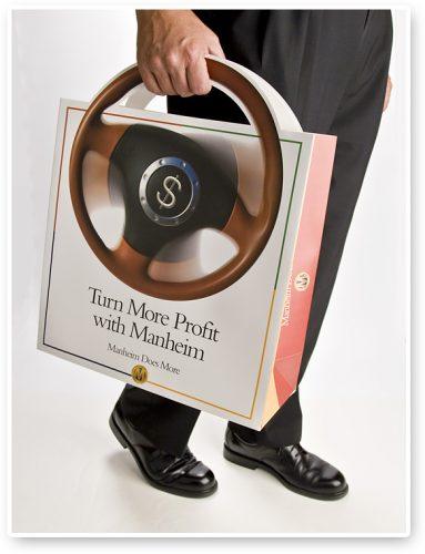 Comment utiliser les Objets Publicitaires pour booster vos ventes ? 12