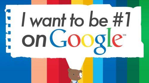 Google RankBrain : quels impacts dans l'optimisation du référencement de votre site ? 16