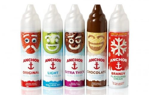 Plus de 200 packagings originaux et créatifs 12