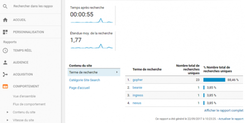 6 astuces hyper simples dans Google Analytics pour augmenter votre taux de conversion ! 24