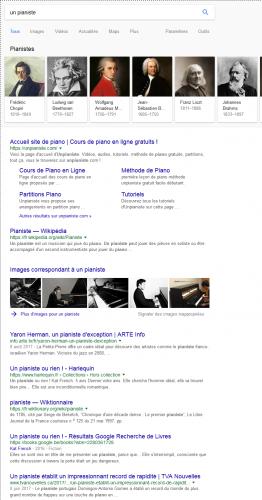 Google RankBrain : quels impacts dans l'optimisation du référencement de votre site ? 13