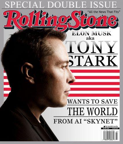 Elon Musk, Gros Salopard, ou Génie des Affaires ? - Critique de la Biographie 17