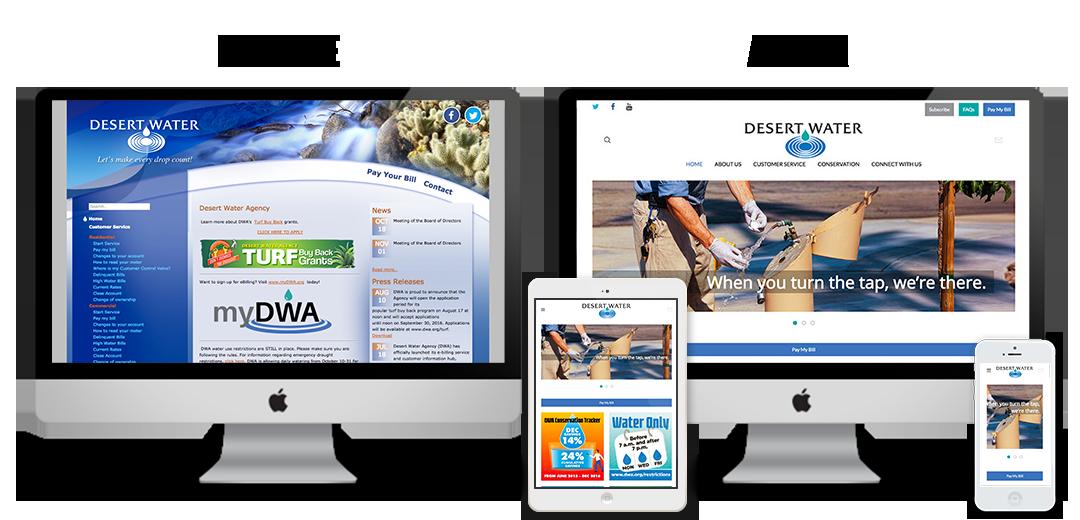 10 Bonnes pratiques web-design pour créer un site web 28