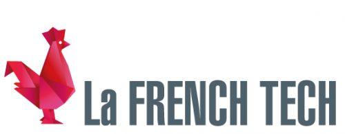 Quels sont les éditeurs Français de CRM alternatifs aux leaders internationaux Salesforce, Microsoft CRM, Sugar CRM, Zoho CRM.... 11