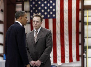 Elon Musk, Gros Salopard, ou Génie des Affaires ? - Critique de la Biographie 43