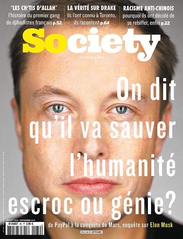 Elon Musk, Gros Salopard, ou Génie des Affaires ? - Critique de la Biographie 5