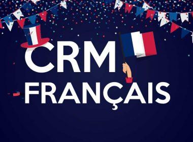 crm-francais
