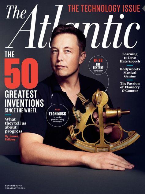 Elon Musk, Gros Salopard, ou Génie des Affaires ? - Critique de la Biographie 10