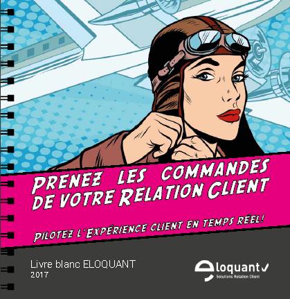 Entreprise - Comment transformer un client insatisfait en fan, voire en ambassadeur de votre marque ?