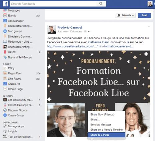 partage-invitation