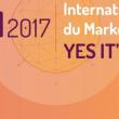 Découvrez comment vous développer à l'international : Les Rencontres Internationales du Marketing BtoB - 25 Octobre 48