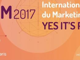 Découvrez comment vous développer à l'international : Les Rencontres Internationales du Marketing BtoB - 25 Octobre 41