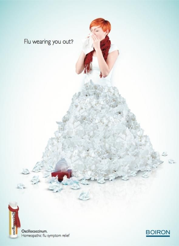 Les plus belles publicités sur le Mariage... pour les fans de Mariés au Premier Regard 38