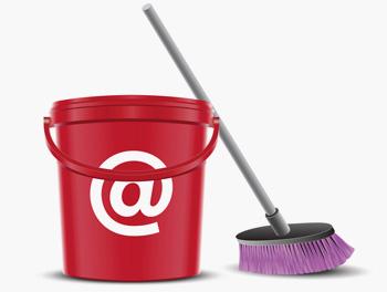 Spécial emailing : 25 conseils pour améliorer la conversion de vos campagnes d'eMailing ! 20