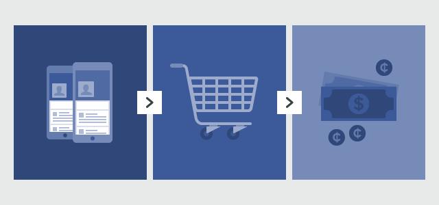 5 étapes pour lancer une publicité Facebook qui convertit. 39