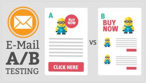 Comment mettre en place une solution de marketing automation ? 13
