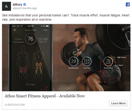 5 étapes pour lancer une publicité Facebook qui convertit. 24