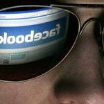 5 astuces simples de Social Selling sur Linkedin - Interview Benoit Lacoste 9