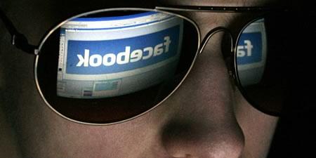 5 étapes pour lancer une publicité Facebook qui convertit. 10