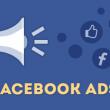5 étapes pour lancer une publicité Facebook qui convertit. 149