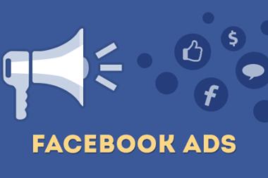 5 étapes pour lancer une publicité Facebook qui convertit. 4