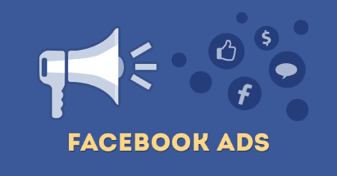 5 étapes pour lancer une publicité Facebook qui convertit. 3