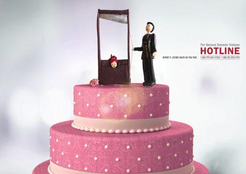 Les plus belles publicités sur le Mariage... pour les fans de Mariés au Premier Regard 23