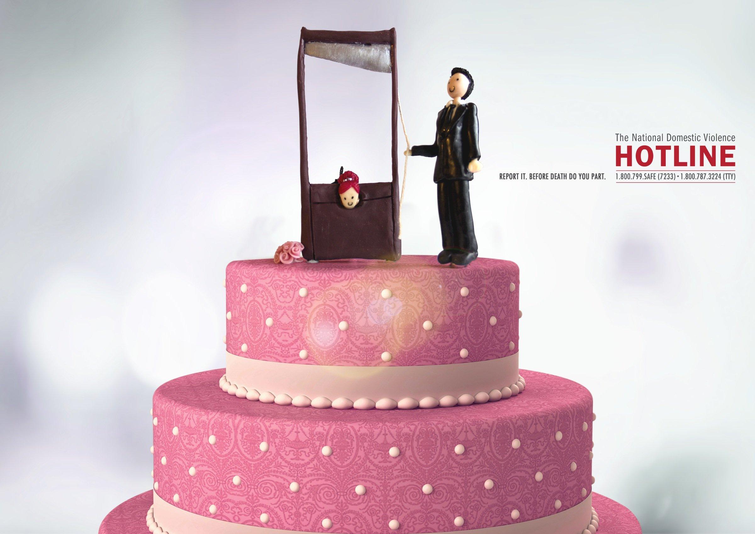 Les plus belles publicités sur le Mariage... pour les fans de Mariés au Premier Regard 20