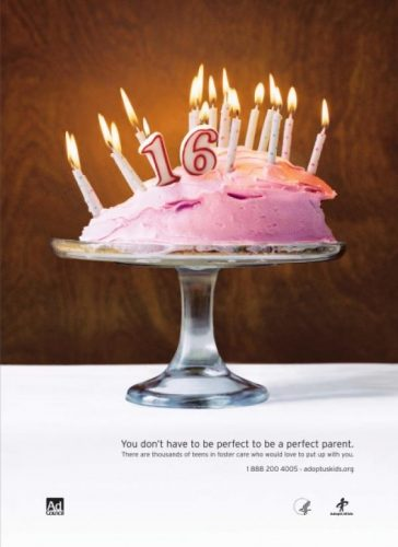 Comment organiser un salon ou un évènement ? 49