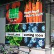 Les piliers de la bonne gestion d'un magasin – Walkcast Design des vitrines des Magasins [7] 5