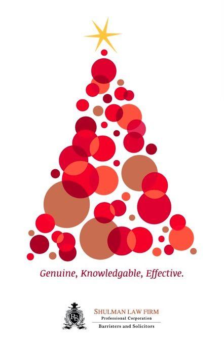 Les 120 publicités sur Noël plus belles et les plus créatives ! 27
