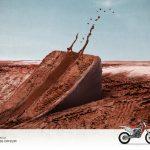 Spécial Salon de l'Auto : Les 250 publicités les plus créatives sur l'automobile #salonauto 2