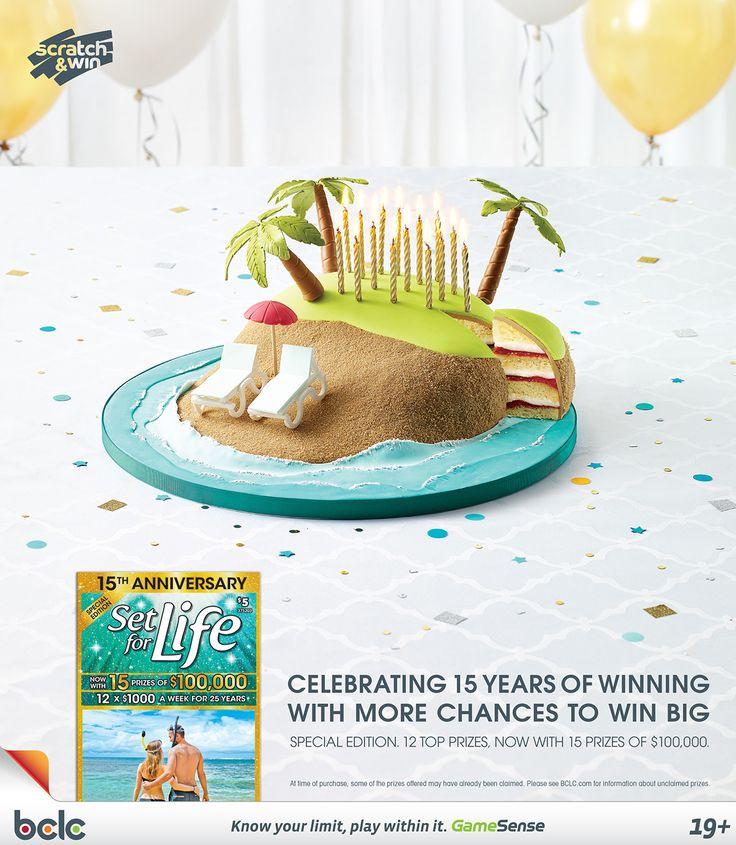 Les publicités les plus créatives sur la Pâtisserie - Spécial #LeMeilleurPâtissier 18