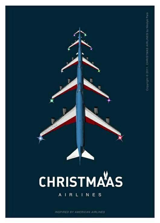 Les 120 publicités sur Noël plus belles et les plus créatives ! 91
