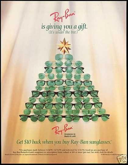 Les 120 publicités sur Noël plus belles et les plus créatives ! 29