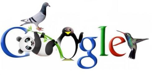 Comment écrire un article pour optimiser son référencement sur Google (SEO) ? La méthode complète ! 7