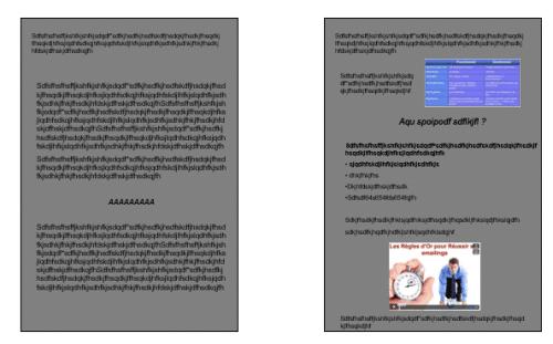 Comment écrire un article pour optimiser son référencement sur Google (SEO) ? La méthode complète ! 30