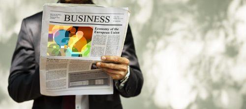 Comment rédiger un bon communiqué de presse et obtenir de la visibilité avec les influenceurs ? 34