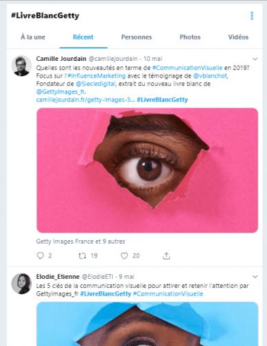 Comment rédiger un bon communiqué de presse et obtenir de la visibilité avec les influenceurs ? 76