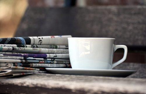 Comment rédiger un bon communiqué de presse et obtenir de la visibilité avec les influenceurs ? 93