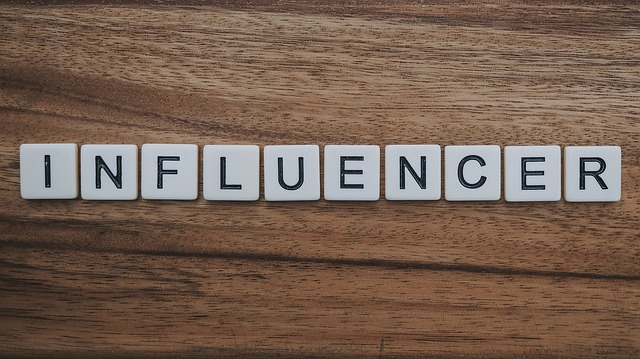 Comment rédiger un bon communiqué de presse et obtenir de la visibilité avec les influenceurs ? 66