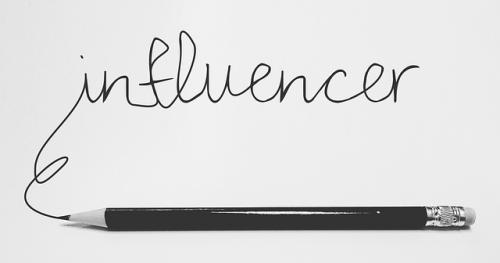 Comment rédiger un bon communiqué de presse et obtenir de la visibilité avec les influenceurs ? 78