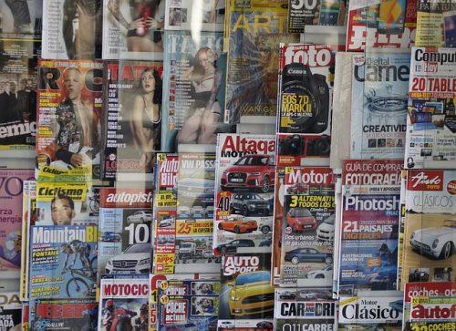 Comment rédiger un bon communiqué de presse et obtenir de la visibilité avec les influenceurs ? 48